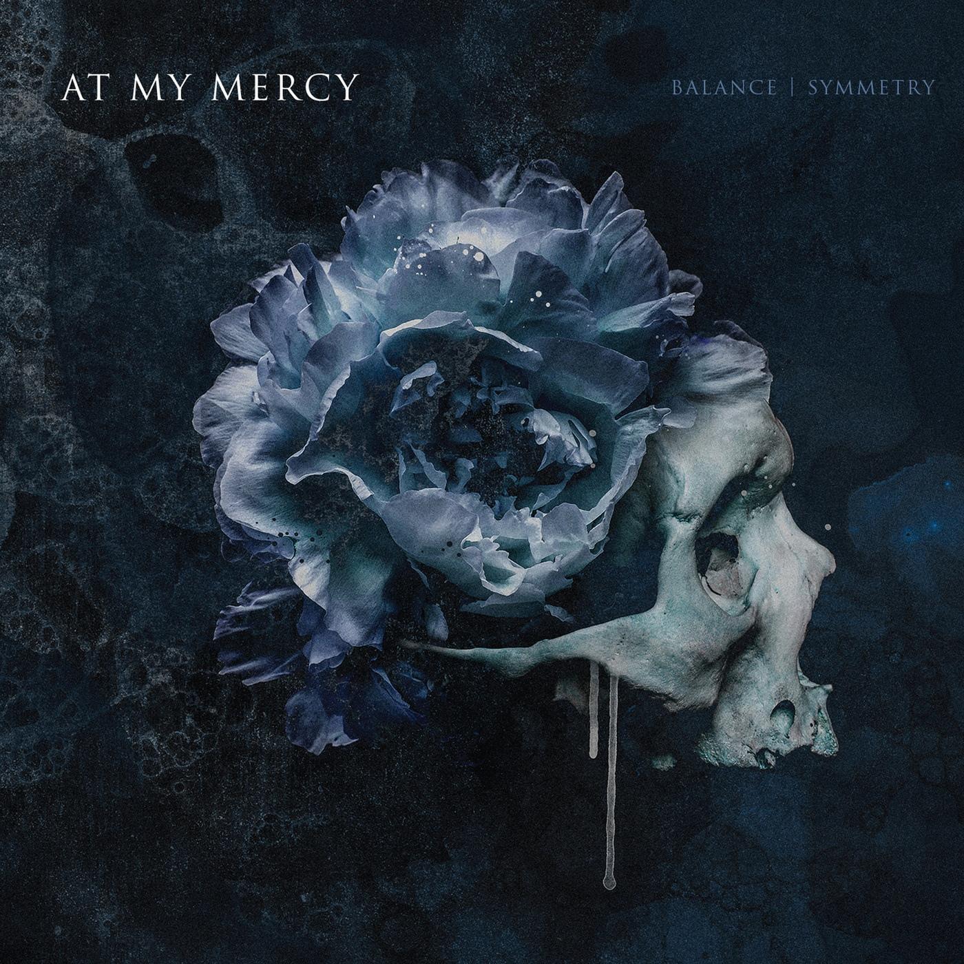 At My Mercy - Balance | Symmetry (2019)