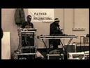 FAT MAN -SIR COXSONE-KING TUBBYS @ BROADWATER FARM 15TH DEC 2007