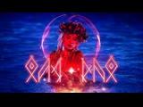 ОЛЬГА ГОРБАЧЕВА — ОЛЯ-ОЛЯ I Клип #vqmusic