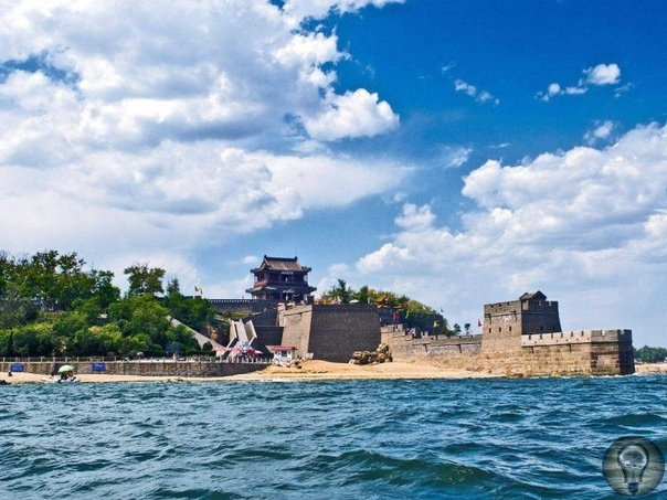 Пляжный отдых в Китае: лучшие пляжи и острова Остров Хайнань Когда ехать: остров Хайнань называют восточными Гавайями не просто так эти два туристических рая находятся на одной географической