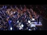 Ennio Morricone - The Mission Main Theme