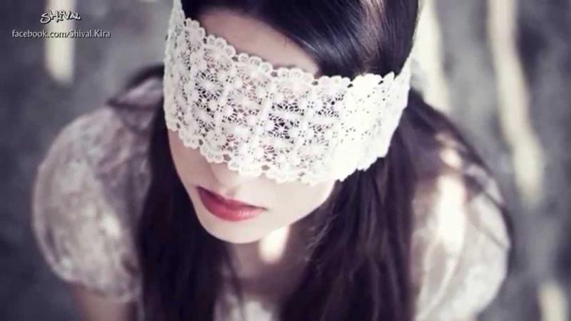 「Engsub」Eyes on Me - Faye Wong (w/ lyrics)