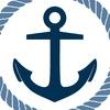 День военно-морского флота (ВМФ) на Дворцовой