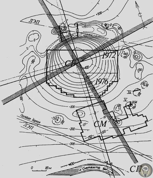 Самая древняя колесница с Урала В исследованиях Синташтинской культуры на Южном Урале участвовала экспедиция под руководством В.Ф. Генинга. Название этой культуры произошло от реки Синташта,