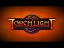 Torchlight FREE GAME EPIC STORE For limited time From now until july 18th 2019 JUEGO GRATIS