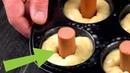 Mínimo esfuerzo máximo sabor ¡estos son los 4 mejores hot dogs de todos los tiempos