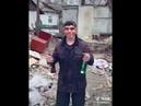 Тима Белорусских - Витаминка. Прикол. Ржака до слез