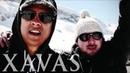 XAVAS Xavier Naidoo Kool Savas X A V A S Official HD Video 2013