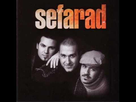 Sefarad - Kız sen İstanbulun neresindensin?