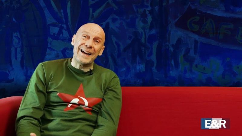 Du diviser pour régner retour sur la Yougoslavie - YouTube