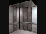Jazzy Elevator Music