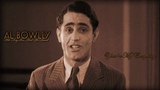 Al Bowlly You're My Everything