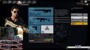WacK Gaming Community™ ⇝ Ghost Recon Wildlands ⇜ Дикий Glam на диком острове)