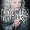 EMERALD NIGHT - Fantasy Art/Folk/Black Metal