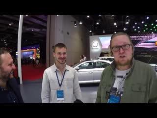 Чешское купе. Хотим такой Кодиак. Skoda Kodiaq GT. Большой тест драйв