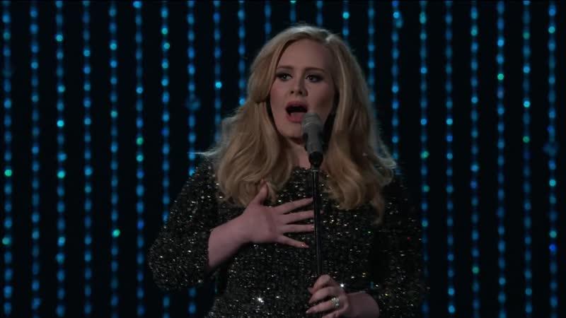 Adele - Skyfall 2013 (21 album)