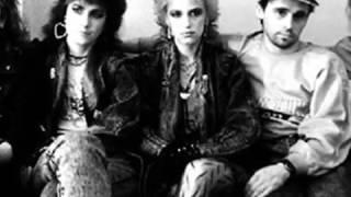Гулькина - Bолшебный Мир/Около Полуночи 1986