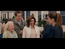 The Proposal Scene 16