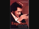 Engelbert Humperdinck I bid you Goodbye