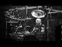 MIKE WENGREN LIVE DRUM SOLO FINAL SHOW OF IMMORTALIZED TOUR