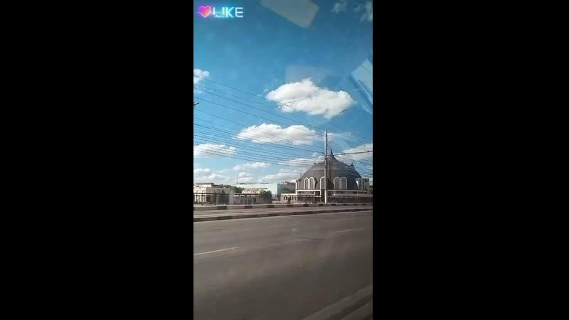 Like_2019-06-01-22-14-07.mp4
