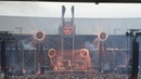 Rammstein sonne de kuip Rotterdam 2019