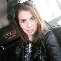 ВКонтакте Светлана Баранова фотографии