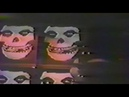 MISFITS - Live in Boston - 1983 - L.A. - 1982