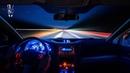 Night Driving • Deep House Mix [Gentleman Selection]