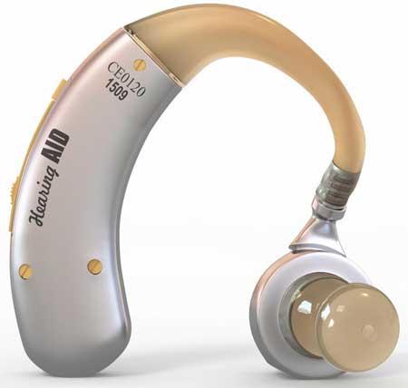 Lions Club International может предоставить бесплатные слуховые аппараты лицам с ограниченными ресурсами.