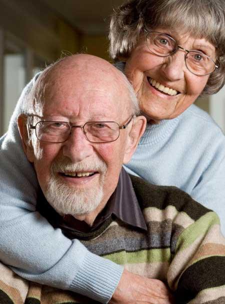 Потеря слуха является одним из наиболее распространенных состояний, затрагивающих пожилых людей.