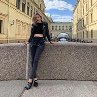 Ирина Хархан