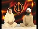 Bhai Davinder Singh Ji Anuradha Paudwal Deh Shiva Bar Mohe Ihai Guru Maaneyo Granth