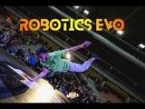 BEST POWERMOVES 2019 ROBOTICS EVO