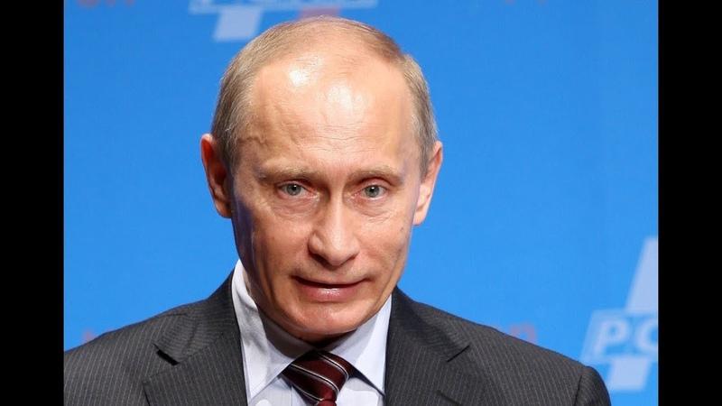 Путина интересует только удержание власти любой ценой . Вячеслав Осиевский