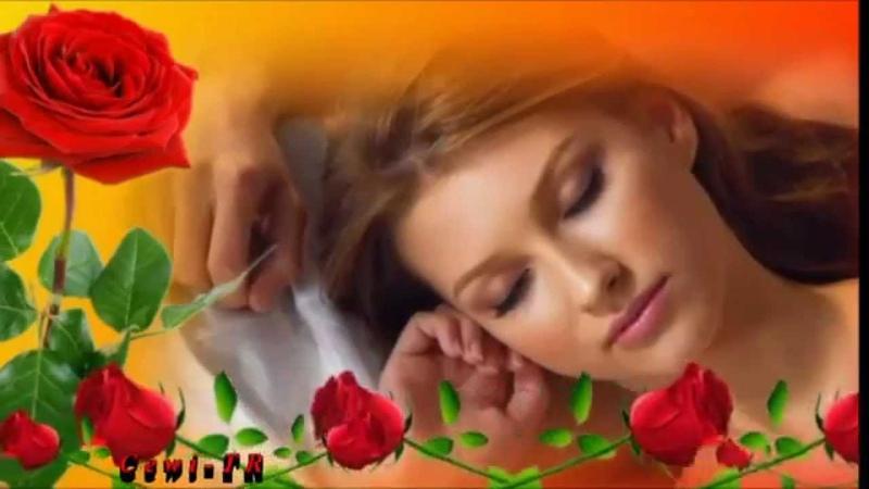 Julio Iglesias-Goodbye Amore Mio