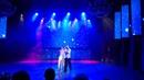 """""""Нежность и страсть"""" Театр В. Елизарова, Севастополь 12.06.2019"""