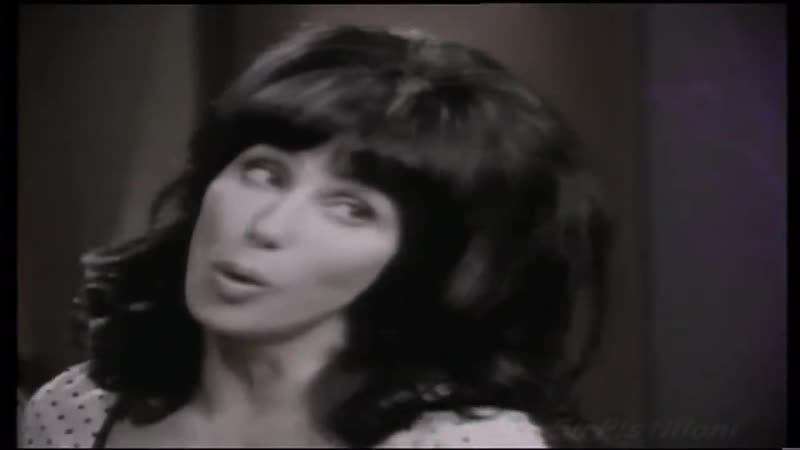 Cher - The Shoop Shoop Song (Its In His Kiss) [Official Music Video]
