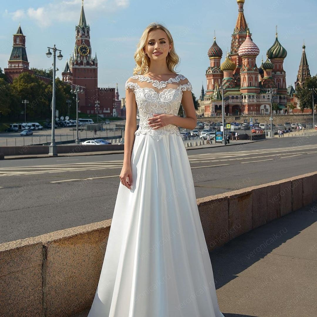 43ccb8d5d23abce Магазин бижутерии «Валенсия» в Вконтакте ...