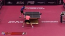 1 8 Qatar Open 2019 Liu Shiwen vs Gu Yuting Highlights