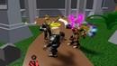 В поисках сокровищ КВЕСТ Роблокс Новые игры онлайн NEW Treasure Quest Roblox