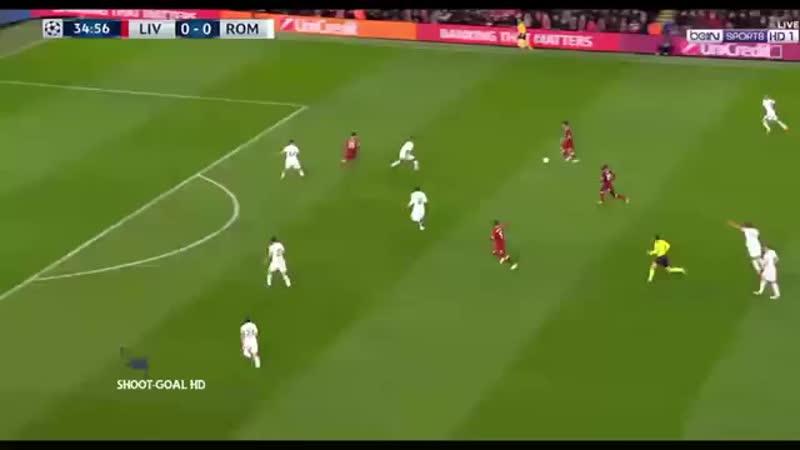 اهداف_مباراة_ليفربول_وروما_[5-2]__بتعليق_رؤوف_خليف_【شاشة_كاملة】2018_HD.mp4