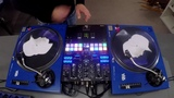 DJ DNS - MINI MIX #15 (GANG STARR SPECIAL)