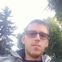 Денис Дубровин