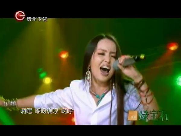 惊呆了!HAYA乐团的这首《苍狼大地》会唱出所有蒙古人情怀?震撼!