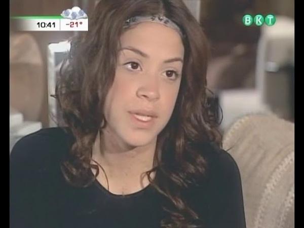 Семейные узы (87 серия) (2000) сериал