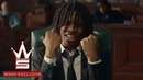 Jasiah Feat. 6IX9INE Case 19 Prod. by Jasiah (WSHH Exclusive - Official Music Video)