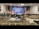XXIX Конференция Мурманского регионального отделения