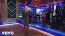 Kygo, Rita Ora - Carry On (Live on Good Morning America)