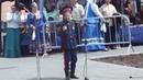Шолоховская весна 2019 ст Вёшенская 25 мая 2019г